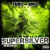 Fury & Digs – Super Silver
