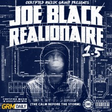 Joe Black – Realionaire 1.5