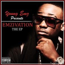 Young Emz – Emzivation