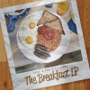 Suus & Pro P – The Breakfast LP