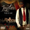 Jaystar – This is Me