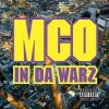 MCO – In The Wars Mixtape