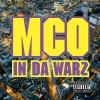MCO – In The Wars Mixtape