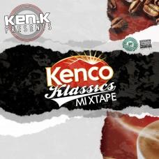 Ken K – Kenco Klassics Mixtape Vol. 1