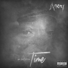 Angel – In Between Time