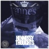 A2 – Hennessy Thoughts E.P