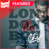 Chip – London Boy