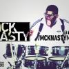 MckNasty – 12.12.12