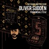 Oliver Sudden – Phenomenal Steaz