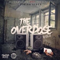 Pinero Beats – The Overdose