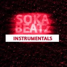 Soka Beats – Instrumentals Vol.1