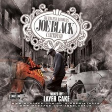 *Classic* Joe Black – Certified
