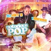 Pop-A-Lot – Notorious P.O.P (Hosted By DJ Joey D & T Brewer)