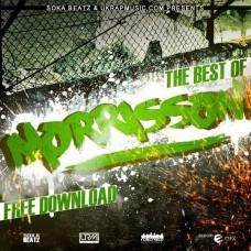 Morrisson – The Best Of Morrisson