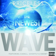 Priceless – The Newest Wave