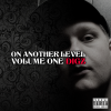 Digz – On Another Level Vol.1