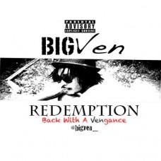 Big Ven – BWAV Redemption