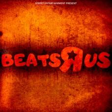 Street Entertainment – Beats-R-us