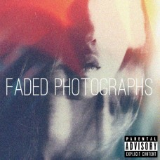 A2 – Faded Photographs