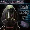 S.W.A.T Team Beatz – Free Instrumentals EP 2013