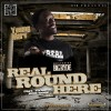 *Classic* Young Marv – Real Round Here