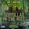 Joe P & Face – Gorrillas In The Mist