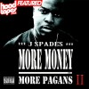 J Spades – MMMP2
