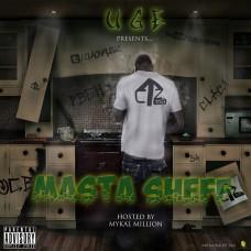 UGE – Master Sheff Mixtape