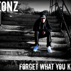 Neonz – Forget what you know