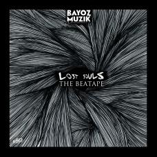 Bayoz Muzik – Lost Soul (The Beatape)
