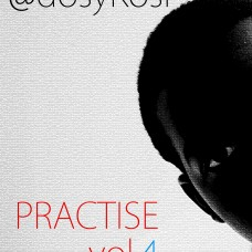 Dosy Kosi – PRACTISE Vol.4