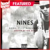 Nines – Gone Till November