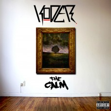 Koder – The Calm