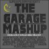DJ Perry D – The Garage Mashup