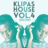 DJ Klipa – Klipas House Vol.4