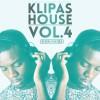 DJ Klipa – Klipas House Vol.4