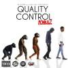 Bonkaz – Quality Control