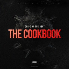 Chipz On The Beat – The Cookbook