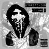 Kydro – Kydroponics Vol.2