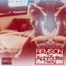 Remson – The Aphrodite Theory