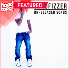 Scrufizzer – Unreleased Songs