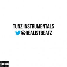 Tunz Beats – Tunz Instrumentals