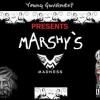 Marshy – Marshy's Madness