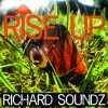Richard Soundz – Rise Up (EP)