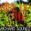 Richard Soundz – Rise Up (EP)
