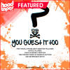 Mikill Pane – You Guest It Too