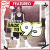 Mercston – Back To 95