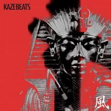 Kaze Beats – 風