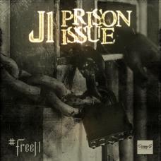 J1 – Prison Issue