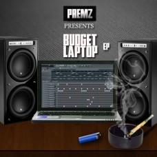 Premz – Budget Laptop EP